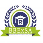 Logo of BBExSA