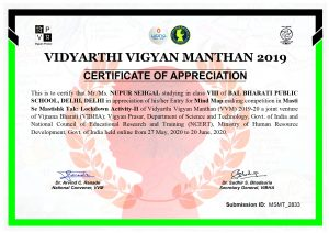 NUPUR_SEHGAL_appreciation_certificate_page-0001