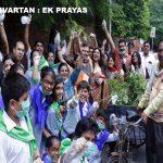 Parivartan :Ek Prayas
