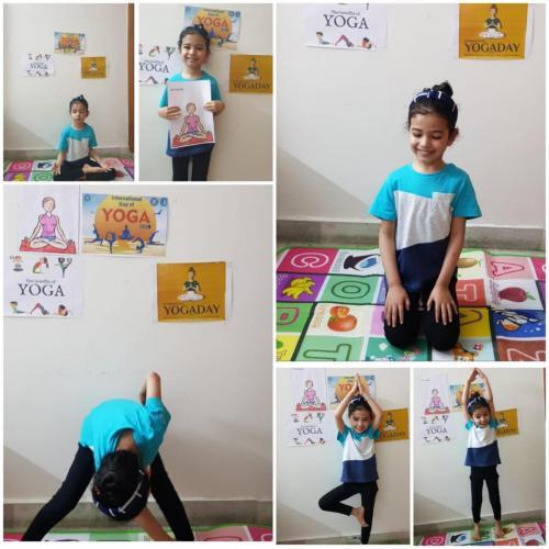 Mont Yoga 2