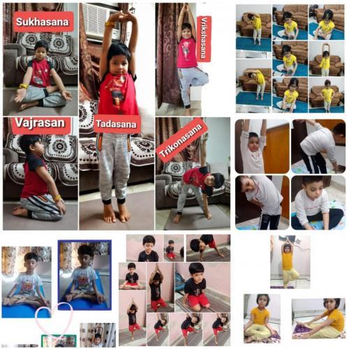 Pri Yoga 3