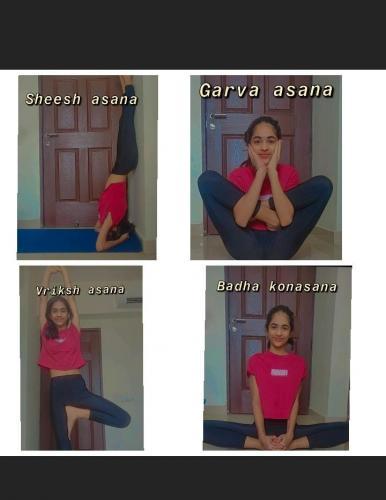 Sen yoga 2
